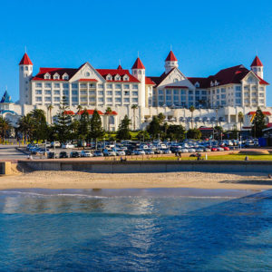 Cape Town to Port Elizabeth Tour