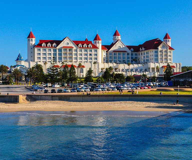 Cape town to port elizabeth 4 days 3 star - How far is port elizabeth from cape town ...